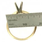 Ring-Picture_106-150x150
